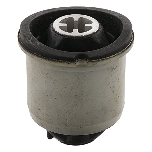 - febi bilstein 31395 axle beam mount for rear axle support (rear axle both sides) - Pack of 1