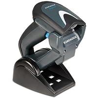 Datalogic Gryphon I GBT4400-HC 2D - General Purpose - Cordless - Handheld Scanner
