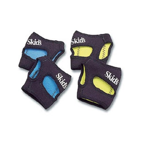 Skids SKIDSPALM 1 Volleyball Palm Protectors product image