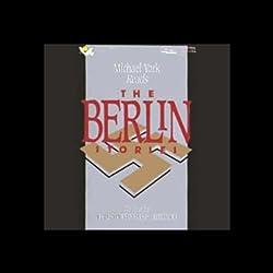 The Berlin Stories