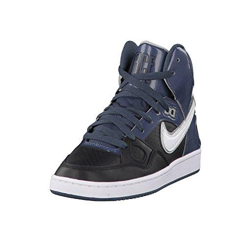 580591 Nike 580591 580591 Nike 580591 Nike Nike Nike Nike Nike 580591 Nike 580591 580591 rvrpxw1aq