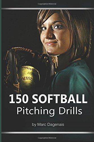 g Drills (Softball Pitching Drills)