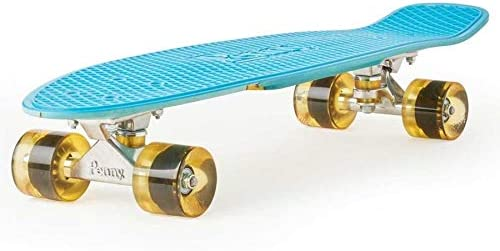Penny Skateboards 27 Inch Complete 27 Inch, Drift