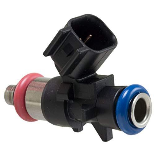 New OEM Fuel Injector for Dodge Ram /& Chrysler 300//200 FJ1147