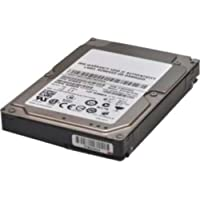 IBM 900 GB 2.5 Internal Hard Drive 00W1236