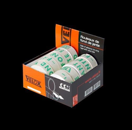 VELOX Rim Tape 10mm Narrow