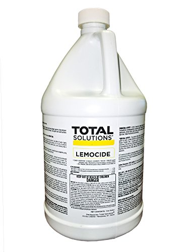professional-disinfecting-mildew-virus-mold-killer-cleans-deodorizes-lemon-scent-1-gallon-super-conc