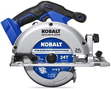 Kobalt 672830 featured image