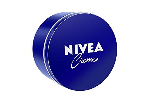 nivea-moisturizing-creme-400-milliliter