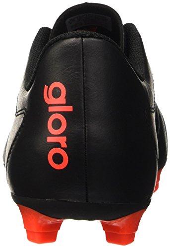 Football 2 Hommes Chaussures negbas Adidas De Fg Rojsol Gloro Noir Plamet 16 Pour 1XwCq5w