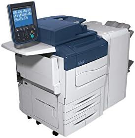 Xerox Color C60/C70 Laser 65 ppm 2400 x 2400 dpi A3 - Impresora ...