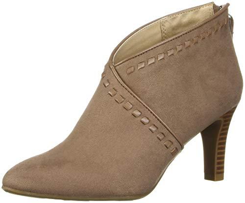 Giada Ankle Mushroom Women's Boot 178 LifeStride 0pZnTx5