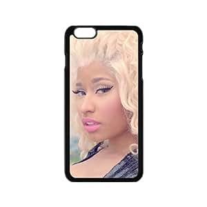 RELAY Nicki Minaj Cell Phone Case for Iphone 6