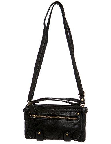 soft-vegan-leather-functional-handbag-wristlet-the-tara-three-way-bag-by-ampere-creations