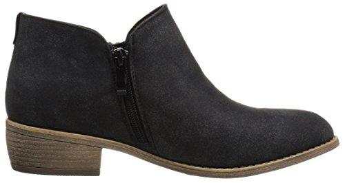 Brinley Kelsi Co Boot Women's Black Ankle AEA7rwgq