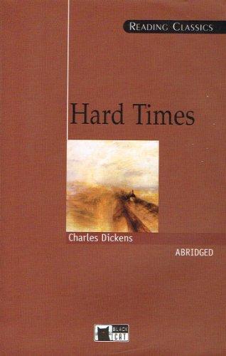 Hard Times Book Pdf