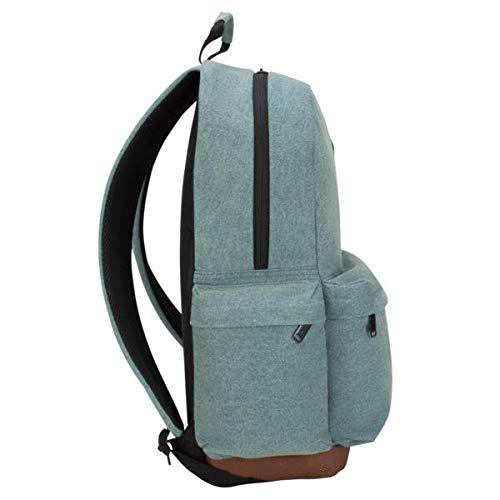 168b32b386e5 Amazon.com  Targus Strata Laptop 15.6-Inch Backpack