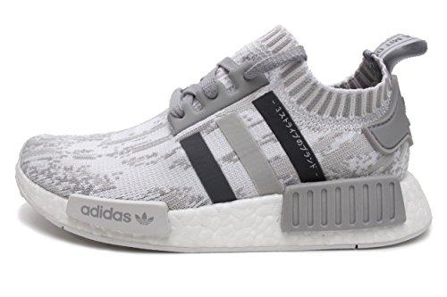6dd498893e374 Galleon - Adidas Originals Women s NMD R1 W PK Sneaker