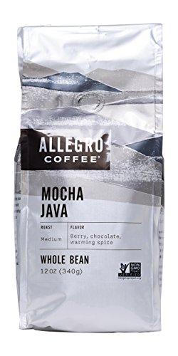 Allegro-Coffee-Mocha-Java-Whole-Bean-Coffee-12-oz