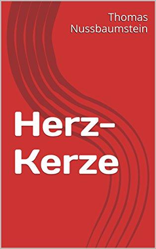 herz-kerze-german-edition