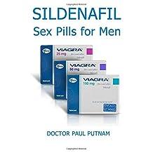 SILDENAFIL Sex Pills for Men