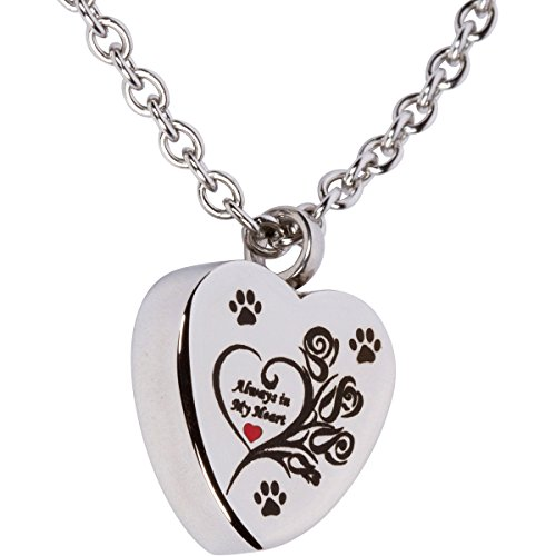 pet-cremation-urn-necklace-stainless-steel-on-19-chain-with-funnel-for-dog-or-cat-ashes-gift-boxed-b