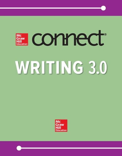connect-writing-30-access-card