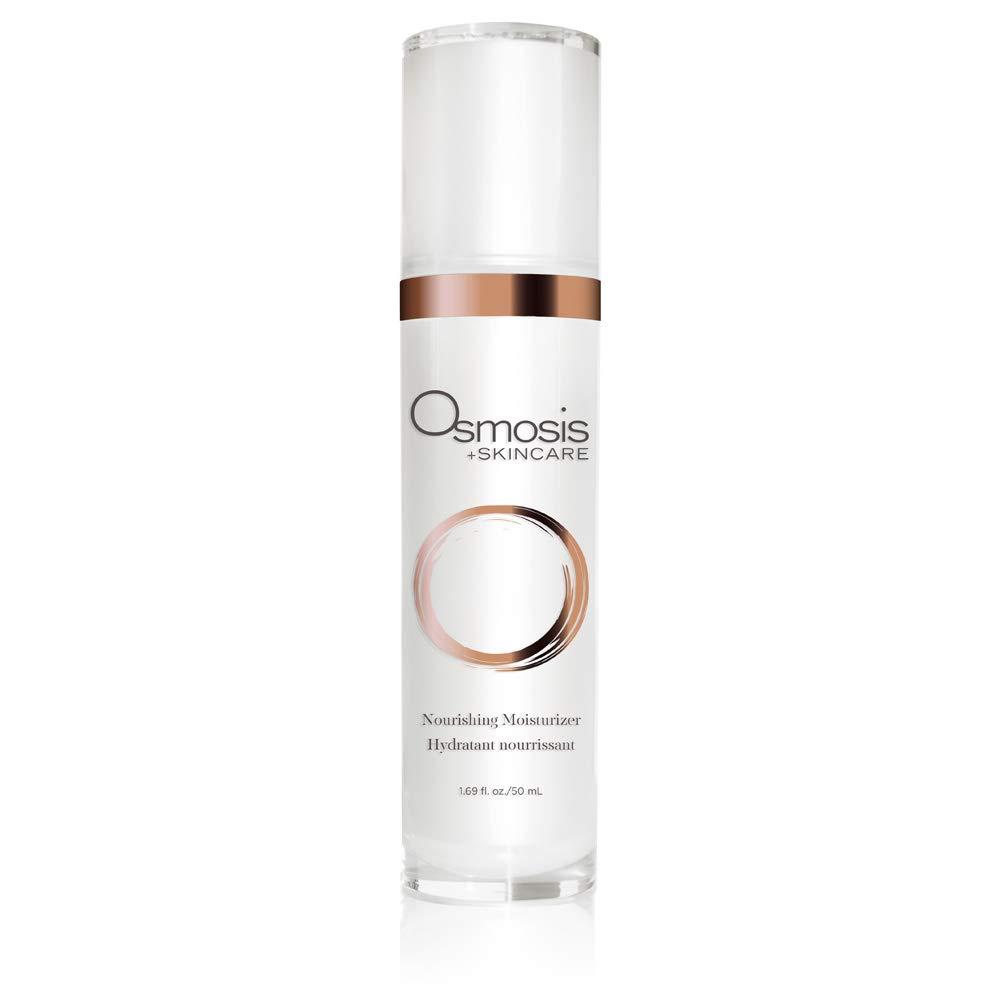 Osmosis Skincare Nourishing Moisturizer by Osmosis Skincare