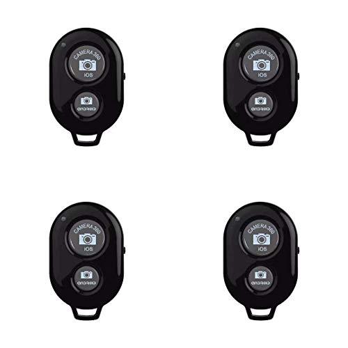 Most bought Camera Remote Controls