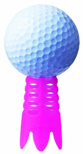 Daiya Golf Tomahawk NEO Golf Tee's As seen on TV by Daiya Golf (Image #1)