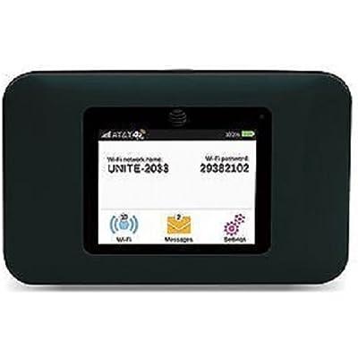 netgear-unite-4g-lte-mobile-wifi-1