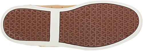 Etnies Jefferson Etnies Tan Jefferson De Skate Chaussures Hommes 41wnqdp1x