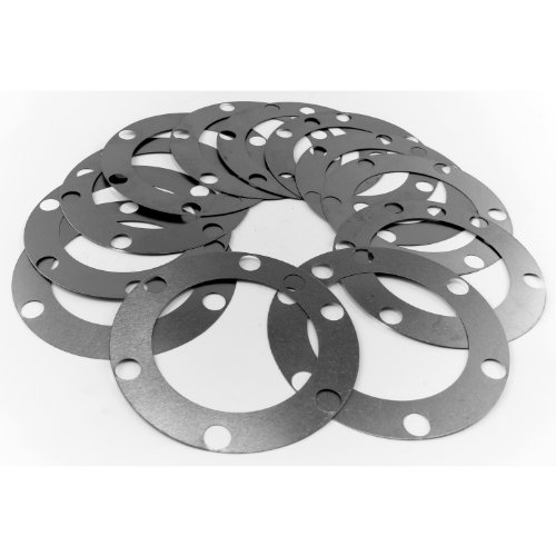 Omix-Ada 16533.03 Differential Axle Retainer Shim ()