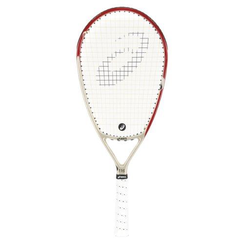 Asics 116 Tennis Racquet (4-1/8)