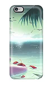 iphone 5C Case Slim [ultra Fit] Unknown Protective Case Cover