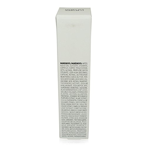Peter Thomas Roth Retinol Fusion PM Eye Cream, 0.5 Ounce by Peter Thomas Roth (Image #2)