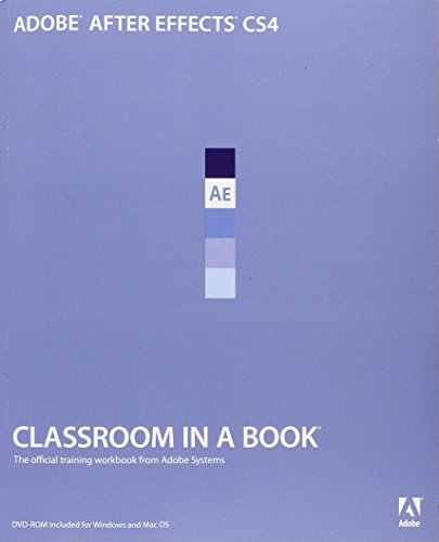 adobe-after-effects-cs4-classroom-in-a-book