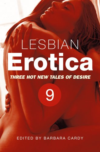 lesbian stories Great