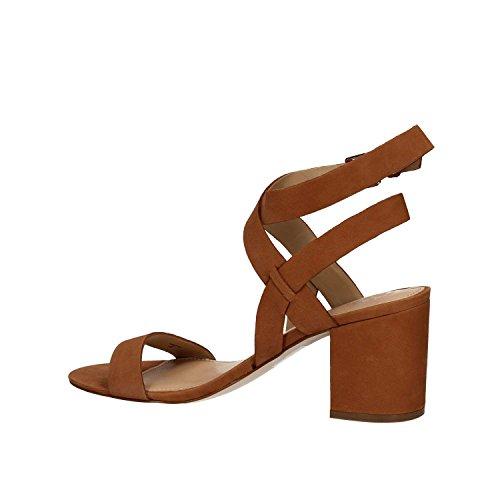 Guess FLNAJ2 SUE03 High heeled sandals Women * 2bKPO