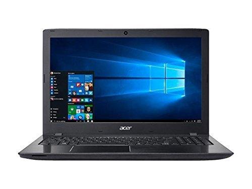 Acer Aspire E 15 Flagship Premium 15.6 Inch Full HD Gaming Laptop PC  Intel i5-6200U Dual-Core  NVIDIA GeForce 940MX  12GB DDR4  1TB HDD   Bluetooth 4.1  Wireless WIFI  Windows 10