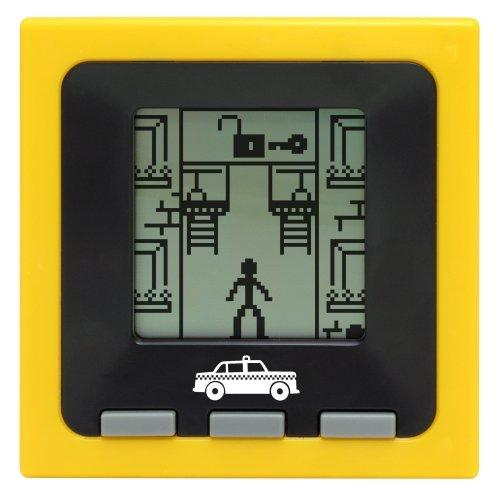 Cube World - Block Bash (Cube Radica)