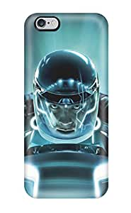 Josie Blaser's Shop Top Quality Case Cover For Iphone 6 Plus Case With Nice 2010 Tron Legacy Movie Appearance