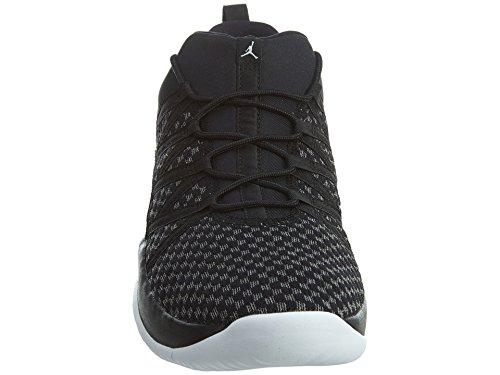 Black Basketball Women's Shoes White Gg Jordan Fly Deca Nike xR4wnX0qd0
