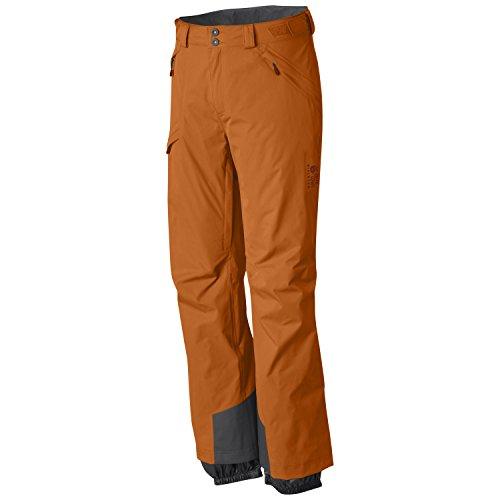 Mountain Hardwear Returnia Pant - Men's