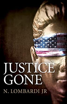 Justice Gone