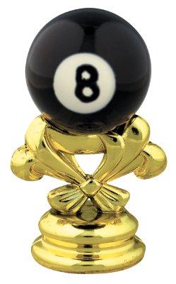 8 ball pool profile - 9