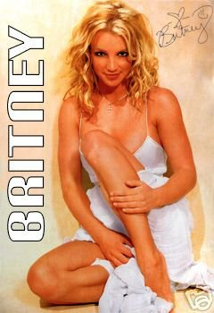 spears Sexy hot britney