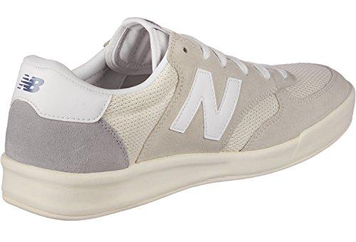 New Balance Herren Crt300v1 Sneaker Beige