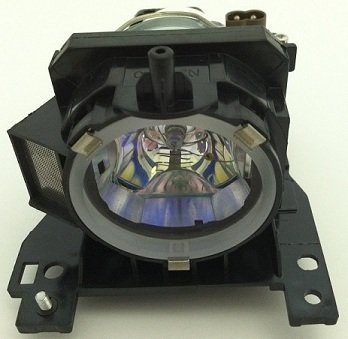 456-8755G / 456-8755H Projector Replacement Lamp for DUKANE ImagePro 8755G, ImagePro 8755G-RJ, ImagePro 8755H, ImagePro 8781, ImagePro 8782, ImagePro 8912, ImagePro 8913, ImagePro 8913H, ImagePro 8913-W, ImagePro 8912H, ImagePro 8916H ()