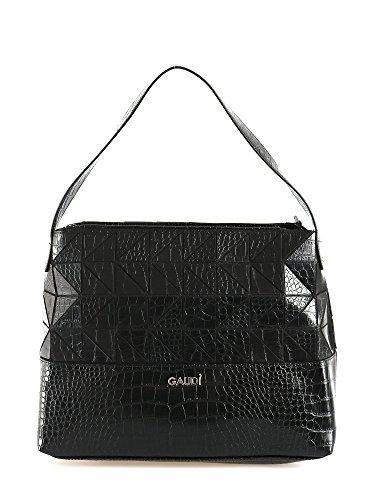 Gaudi V6AI-70081 Bag average Accessories